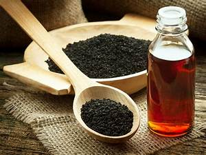 10 ways black cumin seed keeps you in the pink easy
