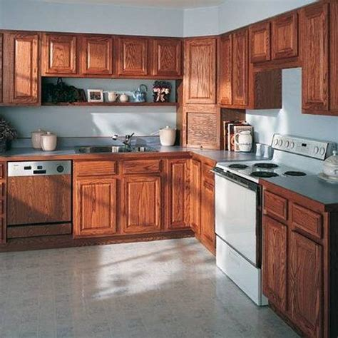 cleaning kitchen cabinets with vinegar and baking soda how to clean kitchen cabinets with vinegar clean kitchen