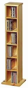 Cd Turm Drehbar : vcm cd s ule f r 72 cds im cd fachmarkt direktversand cd s ule vcm cd s ulen cd m bel dvd ~ Sanjose-hotels-ca.com Haus und Dekorationen