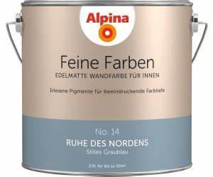 Alpina Feine Farben Sanfter Morgentau : alpina feine farben ab 27 70 preisvergleich bei ~ Eleganceandgraceweddings.com Haus und Dekorationen