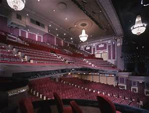 Imperial Theater Nyc Seating Chart Imperial Theatre Shubert Organization