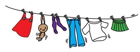 chambres d hotes doubs longepierre bourse aux vêtements