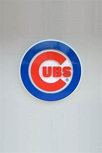 [49+] Chicago Cubs Wallpaper for Phones on WallpaperSafari