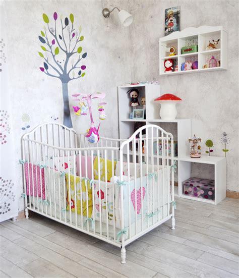 la chambre de bebe la chambre bébé de mon bébé chéri