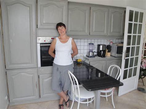 liberon cuisine supérieur peindre un meuble en pin vernis 5 vernis a