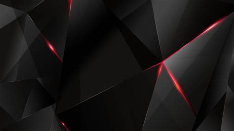, black and red wallpapers hd wallpapers backgrounds images art 1280×1024. abstract, Red, Black Wallpapers HD / Desktop and Mobile Backgrounds