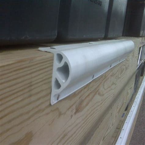 Best Boat Bumpers For A Pontoon by 7 Best Images About Dock Features On Pinterest Wall