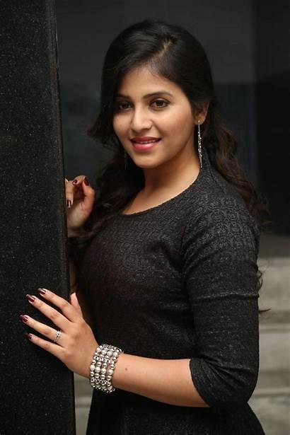 Anjali Actress Stills General Chennai365