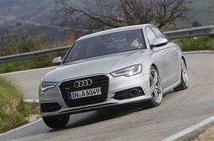 Audi R6 Preis : audi a6 3 0 tdi audi a6 r6 rs6 c7 generation club 2016 ~ Jslefanu.com Haus und Dekorationen