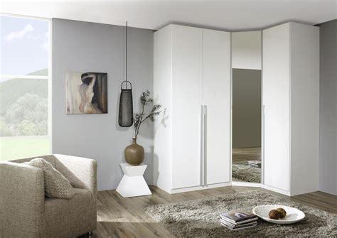 petit meuble de cuisine acheter votre dressing d 39 angle contemporain portes