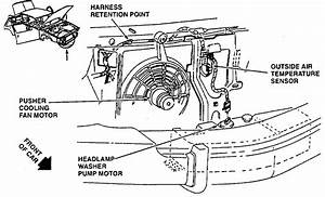 cadillac deville temp sensor location cadillac get free With wiring diagram for 2000 cadillac seville together with air temperature