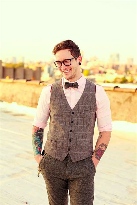 37 best images about Bartender Clothing on Pinterest | Bow ties Bar and Ties