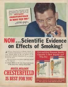 cigarette ads oddee