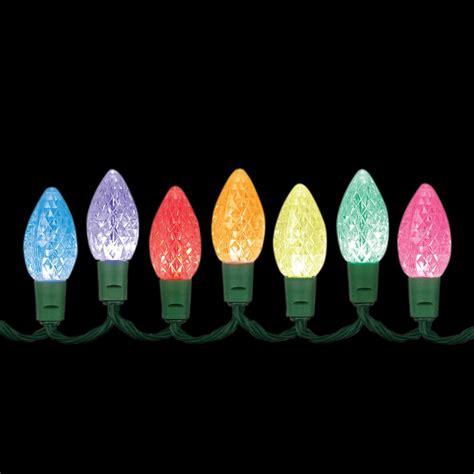 icicle lights christmas lights the home depot