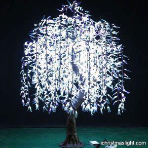 china led decorative tree manufacturer ichristmaslight