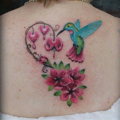cherry blossom tattoo ideas