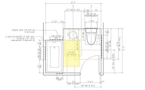 Reception Desk Design Standards Ideas