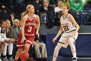 Indiana women's basketball able to not devalue Assembly ...