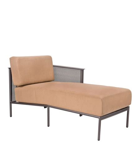 chaise colier raf sectional chaise collier