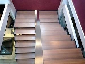 Calcul Escalier Quart Tournant : escalier 1 4 tournant palier ou pas img calcul escalier ~ Melissatoandfro.com Idées de Décoration