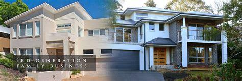 split level home designs ideas magnificent split level home designs h91 about home