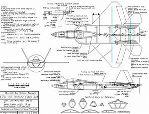 Man Construction Article-f  A-22 Raptor