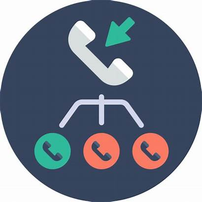 Call Inbound Center Software Acd Solutions Distribution