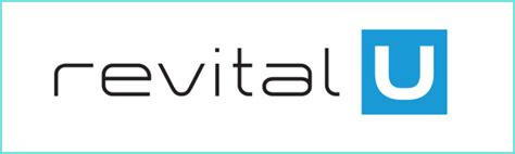 Revital u smart caps are formulated to help you experience looking and feeling your best. Is Revital U A Scam? Or Opportunity? - NetWiseProfits.com