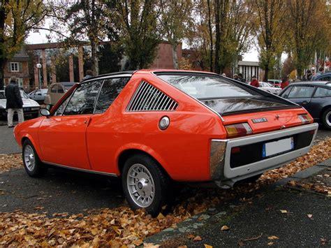 renault gordini r17 100 renault gordini r17 1969 renault 12 ts related
