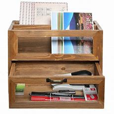 Office Supply Storage Cabinet Drawer File Letter Desktop