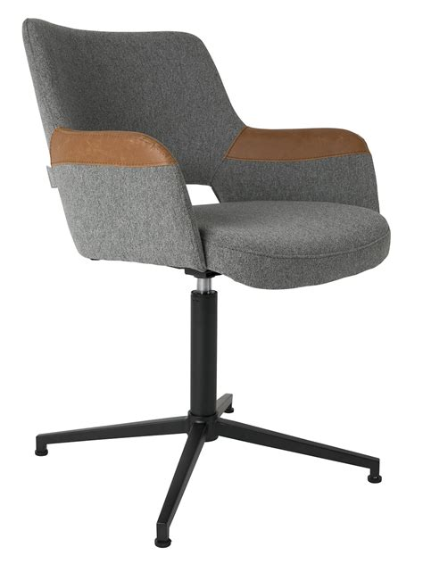 zuiver chaise syl armchair zuiver
