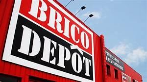 Plaque Polyuréthane Brico Depot : c 39 est quoi ce blog ~ Dailycaller-alerts.com Idées de Décoration