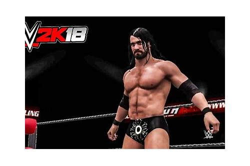 download wwe 2k15 for android free