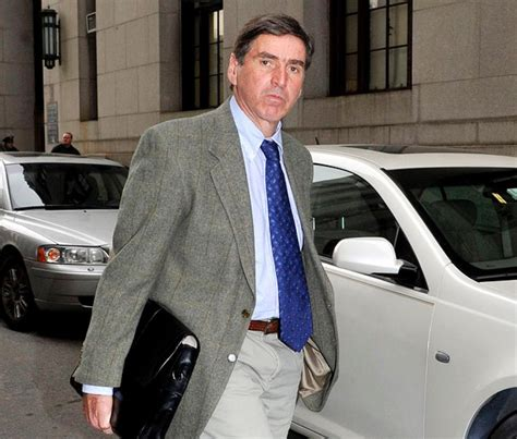 michael constantine lawyer jury focuses on odd points refuse to convict cop on
