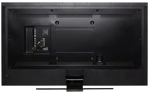 Tv Stand Thin by 4k Uhd Tv Samsung Ue75hu7500 A Complete Review Part 1