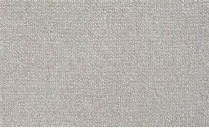 Cavan Nobility Carpets Stone