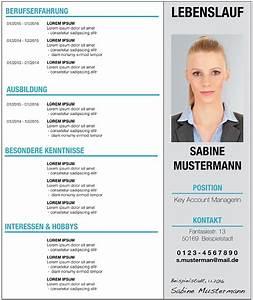 Lebenslauf Online Bewerbung : bewerbung checkliste bitte nichts vergessen ~ Orissabook.com Haus und Dekorationen