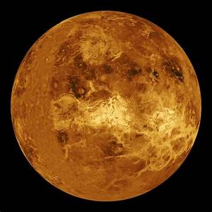 mercury venus and earth image search results