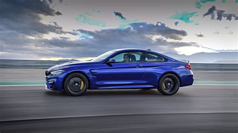 Check spelling or type a new query. 2018 BMW M4 Review & Ratings | Edmunds