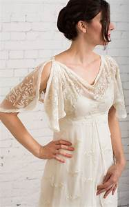 casual wedding dress simple wedding dress rustic wedding With casual rustic wedding dress