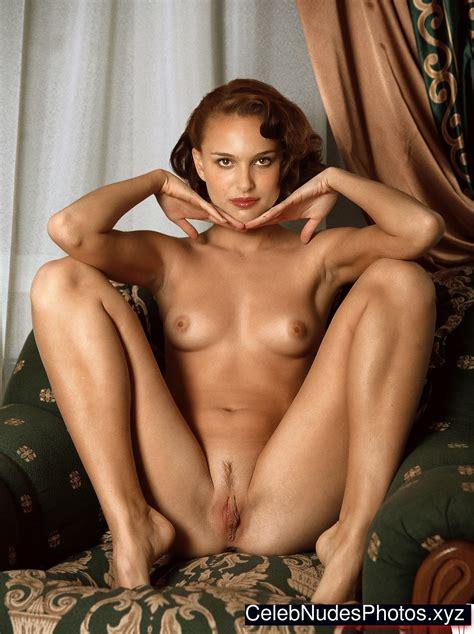 Holly Mcguire Fake Nude Celebs Celeb Nudes Photos