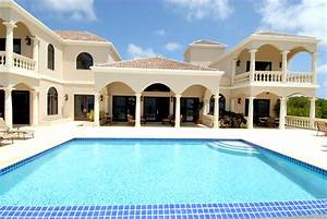Multi Million Dollar Homes Pools | www.imgkid.com - The ...