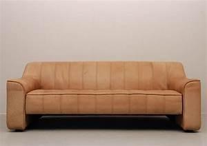 2 Sitzer Sofa Retro : ds44 2 sitzer sofa von de sede bei pamono kaufen ~ Bigdaddyawards.com Haus und Dekorationen