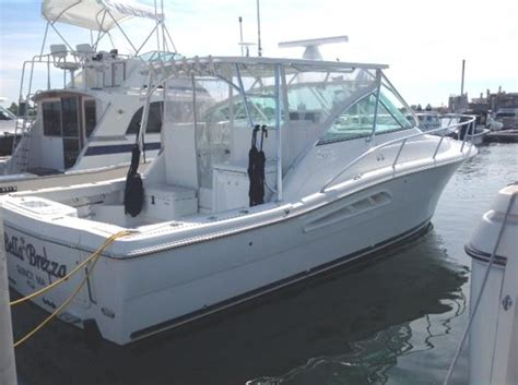 Used Center Console Boats For Sale Massachusetts used center console boats for sale in massachusetts