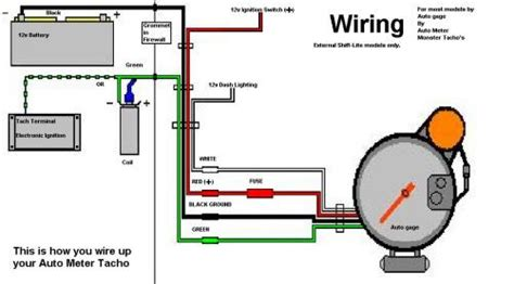 Ignition System Welcome Procarcare Images Frompo