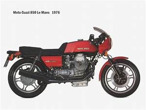 Honda Moto Le Mans : moto guzzi le mans owners survey vintage motorcycles online motorcycles catalog with ~ Dode.kayakingforconservation.com Idées de Décoration