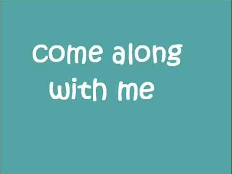 adventure time come along with me song download