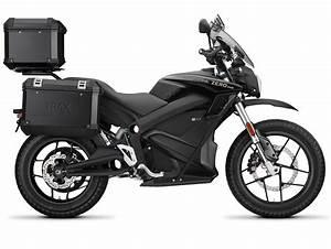 2021, Zero, Dsr, Guide, U2022, Total, Motorcycle