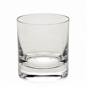 Doppelwandige Gläser Ikea : journelles maison tumbler co die sch nsten gl ser journelles ~ Watch28wear.com Haus und Dekorationen