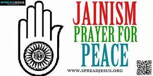 JAINISM PRAYER ... Jainism Scripture Quotes